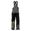 Range Insulated Bib