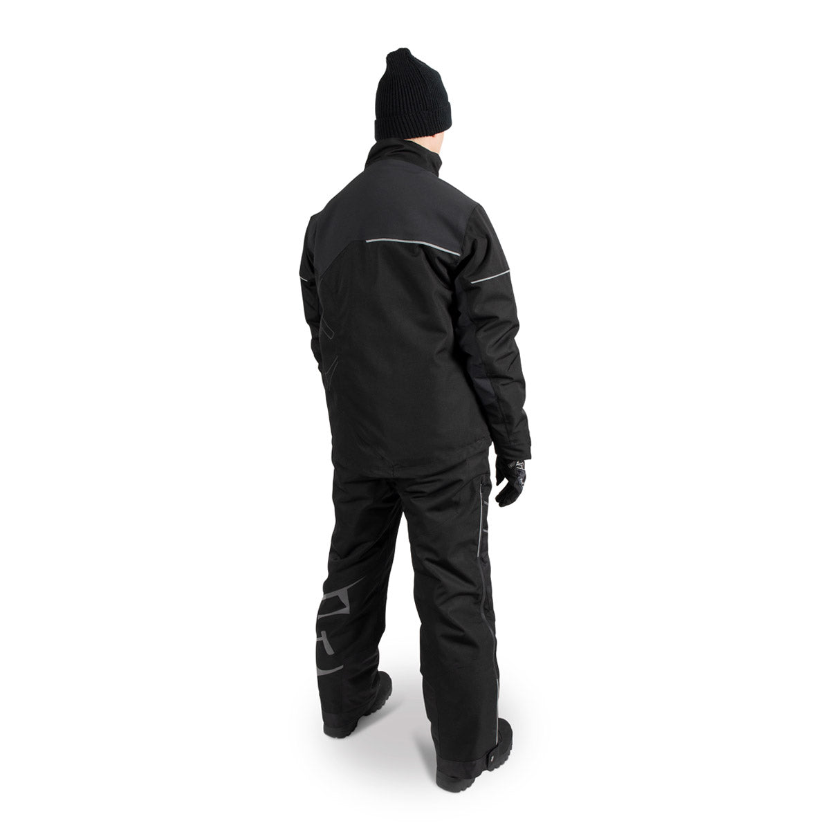 Range Insulated Jacket