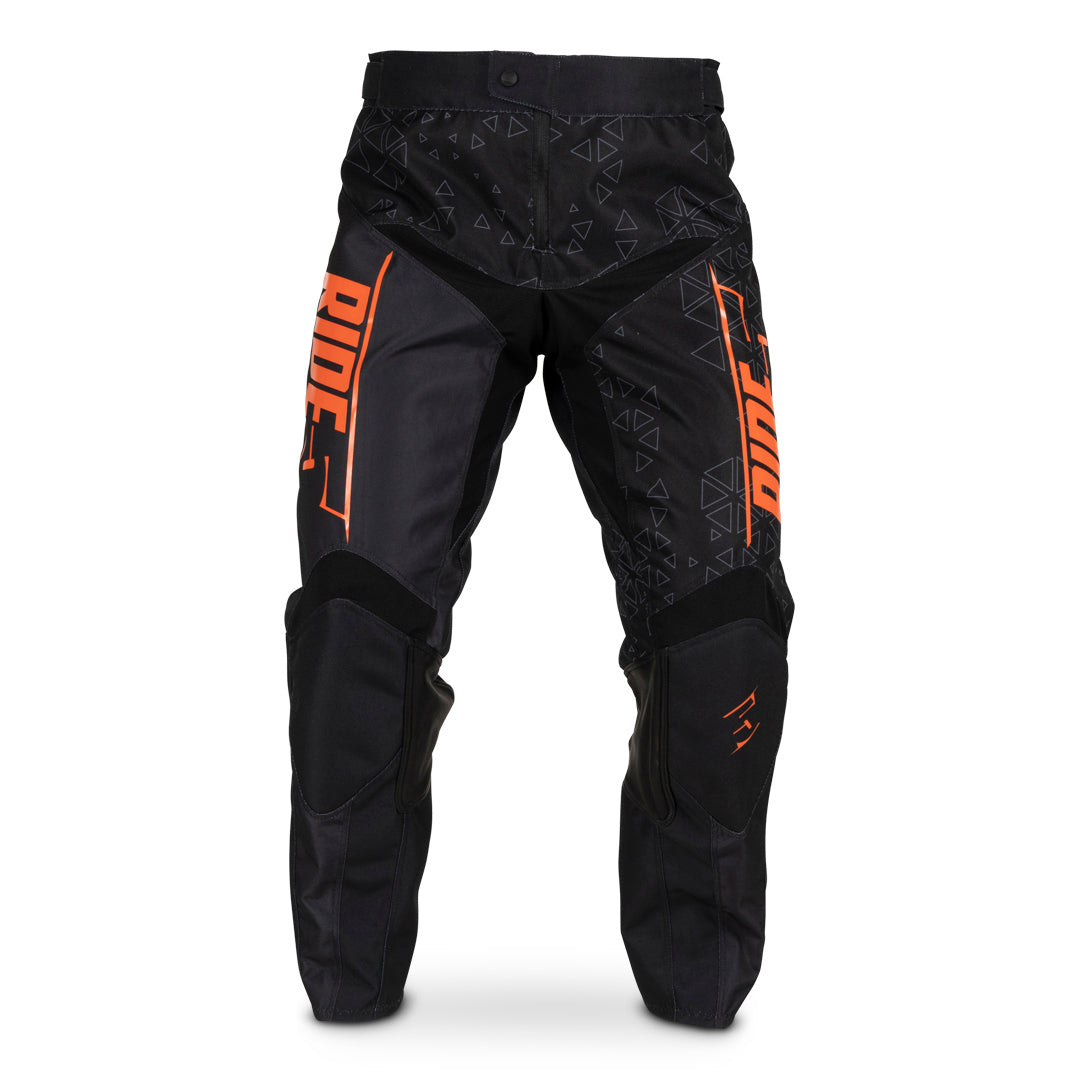 Ridge ITB Pants