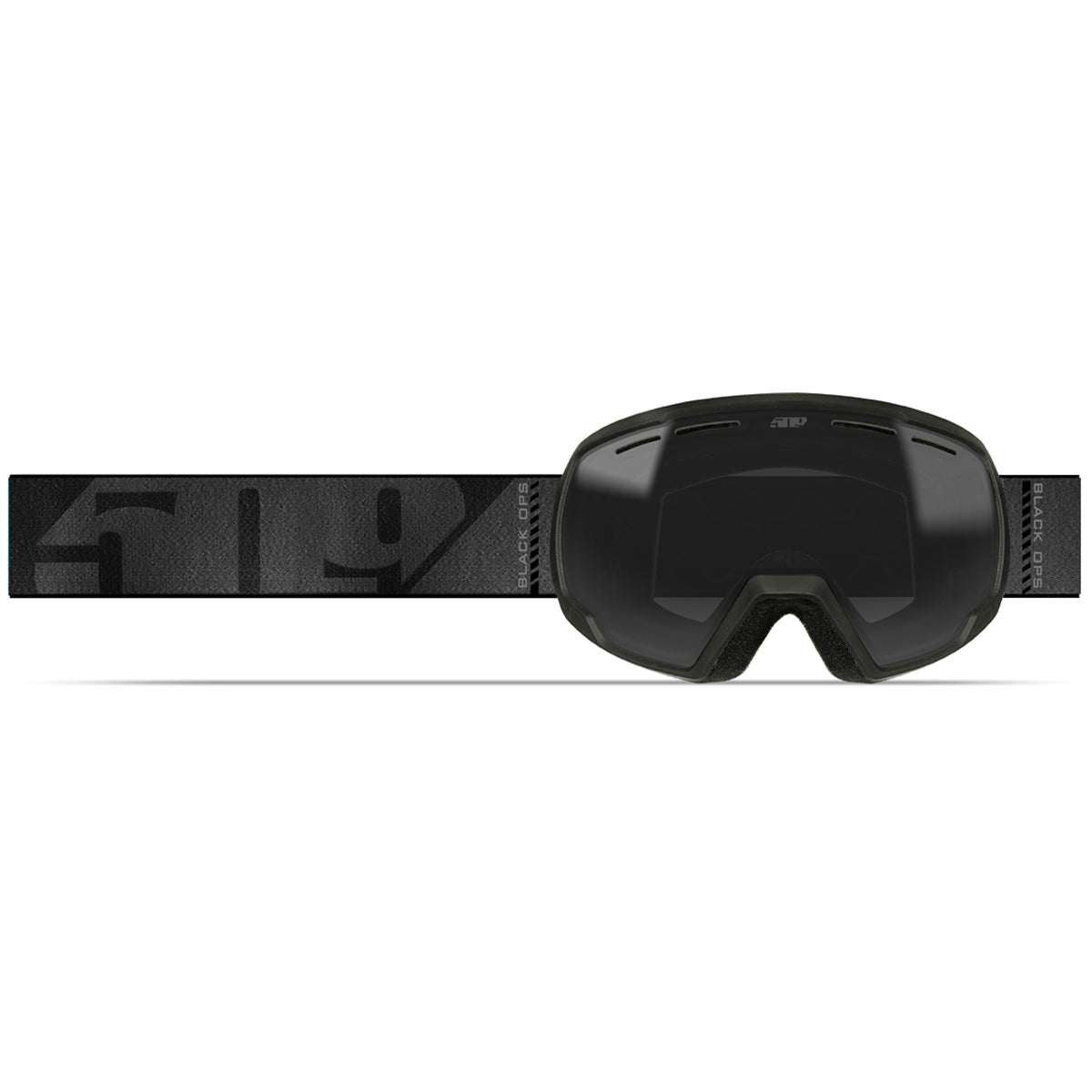Ripper 2.0 Youth Goggle