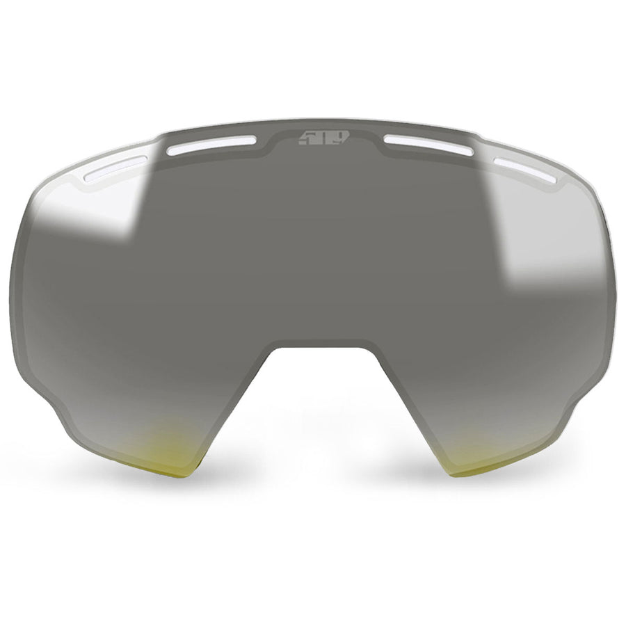 Ripper 2.0 Youth Lens