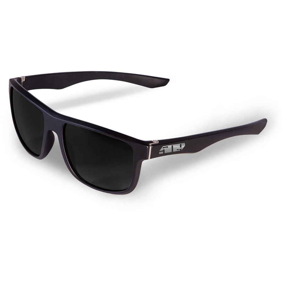 Riverside Sunglasses