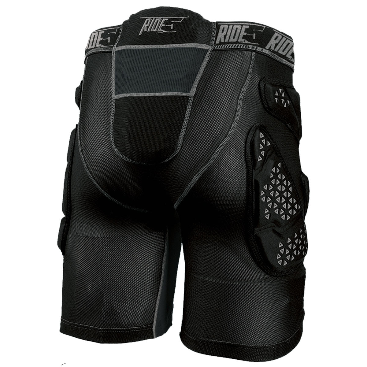 R-Mor Protection Riding Short