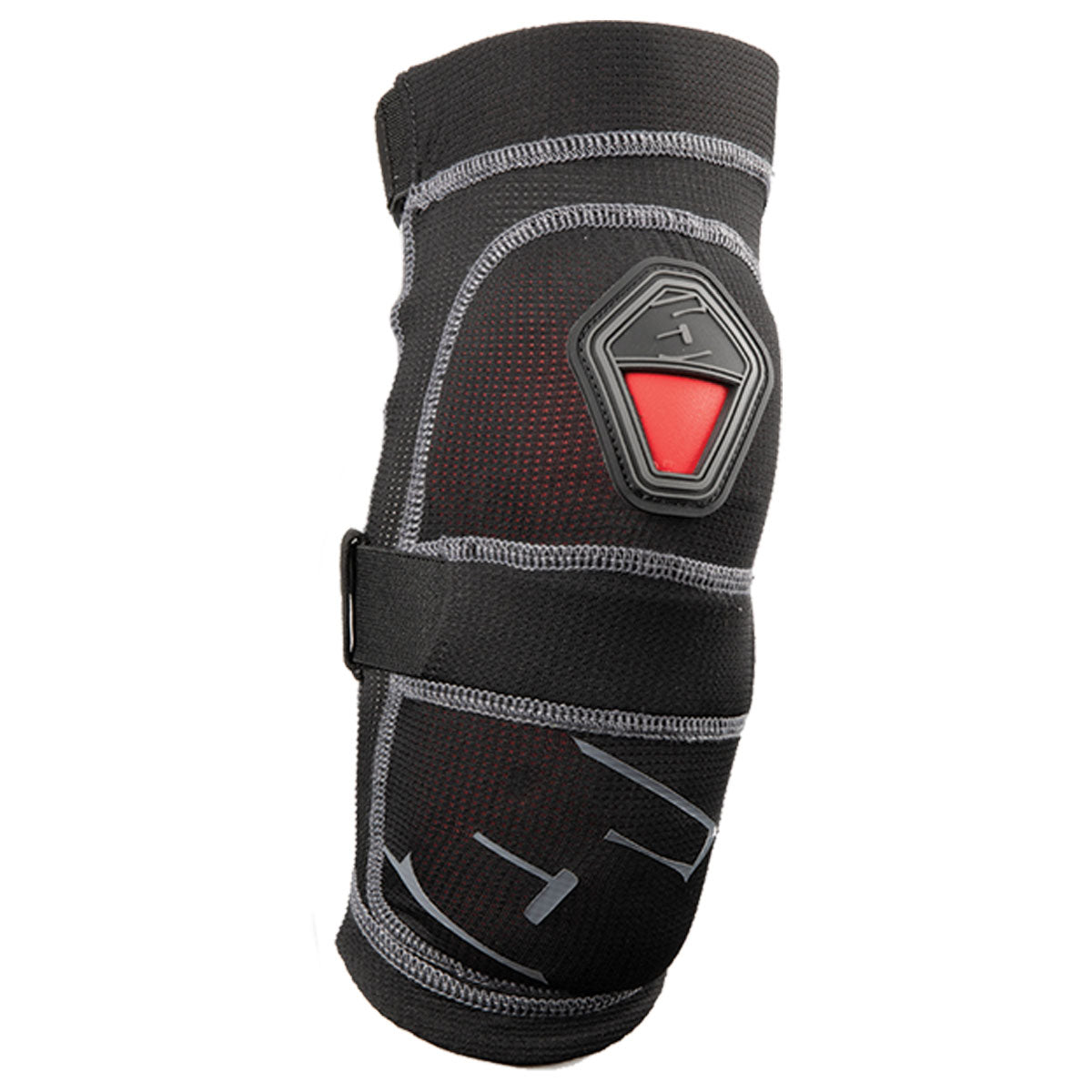 R-Mor Protective Elbow Pads