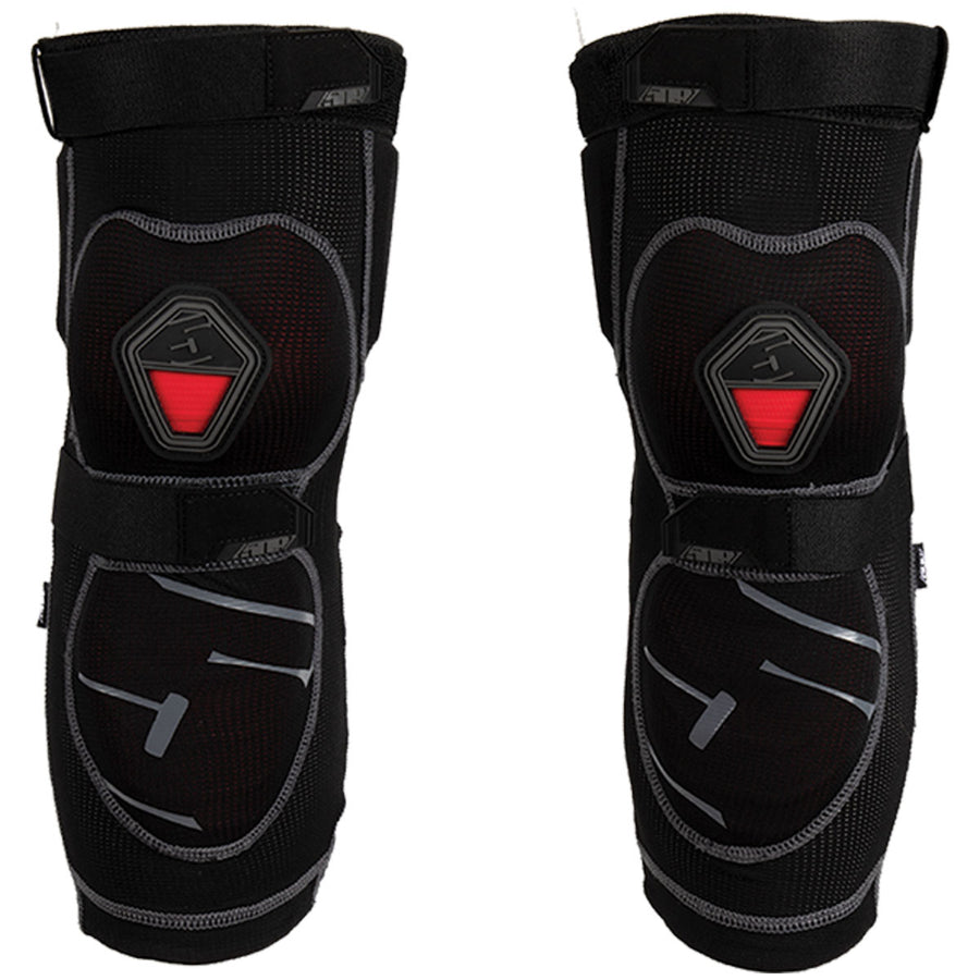 R-Mor Protective Knee Pads
