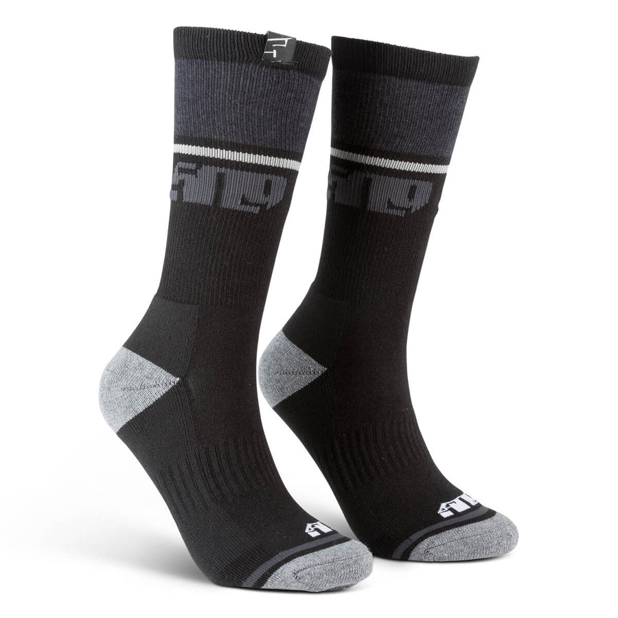 Route 5 Casual Socks