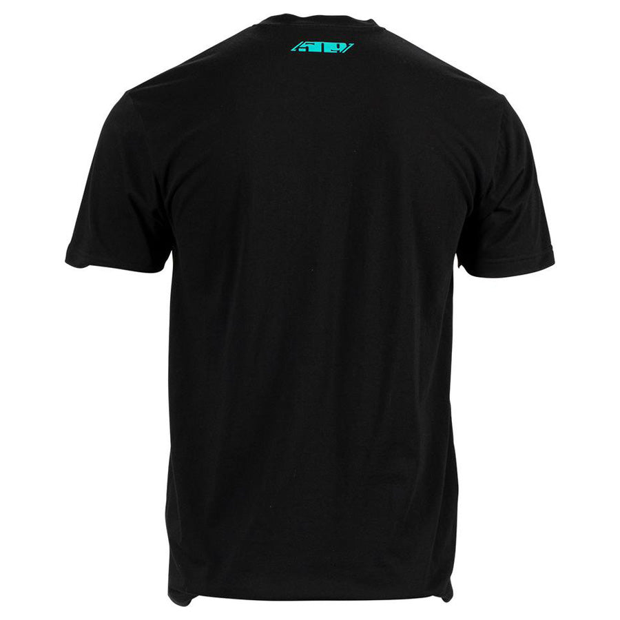 Simulation T-Shirt