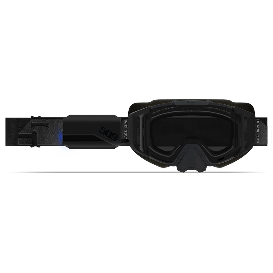 Sinister XL6 Ignite Goggle
