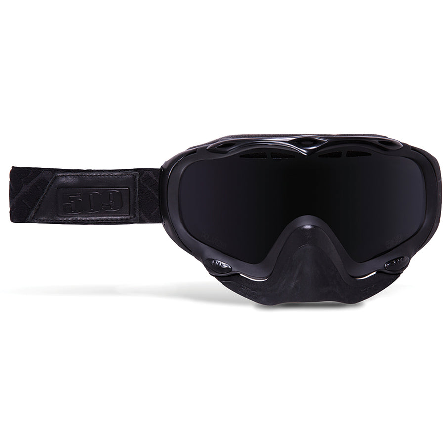 Sinister Youth Goggle