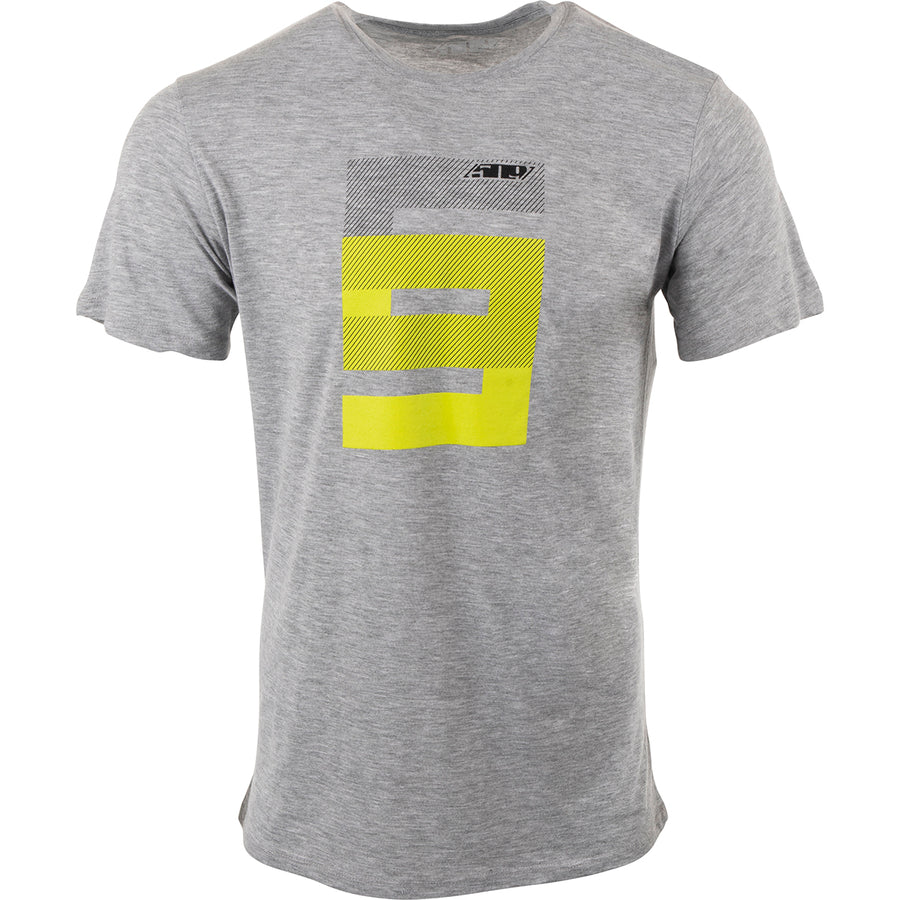 Stack Tech T-Shirt