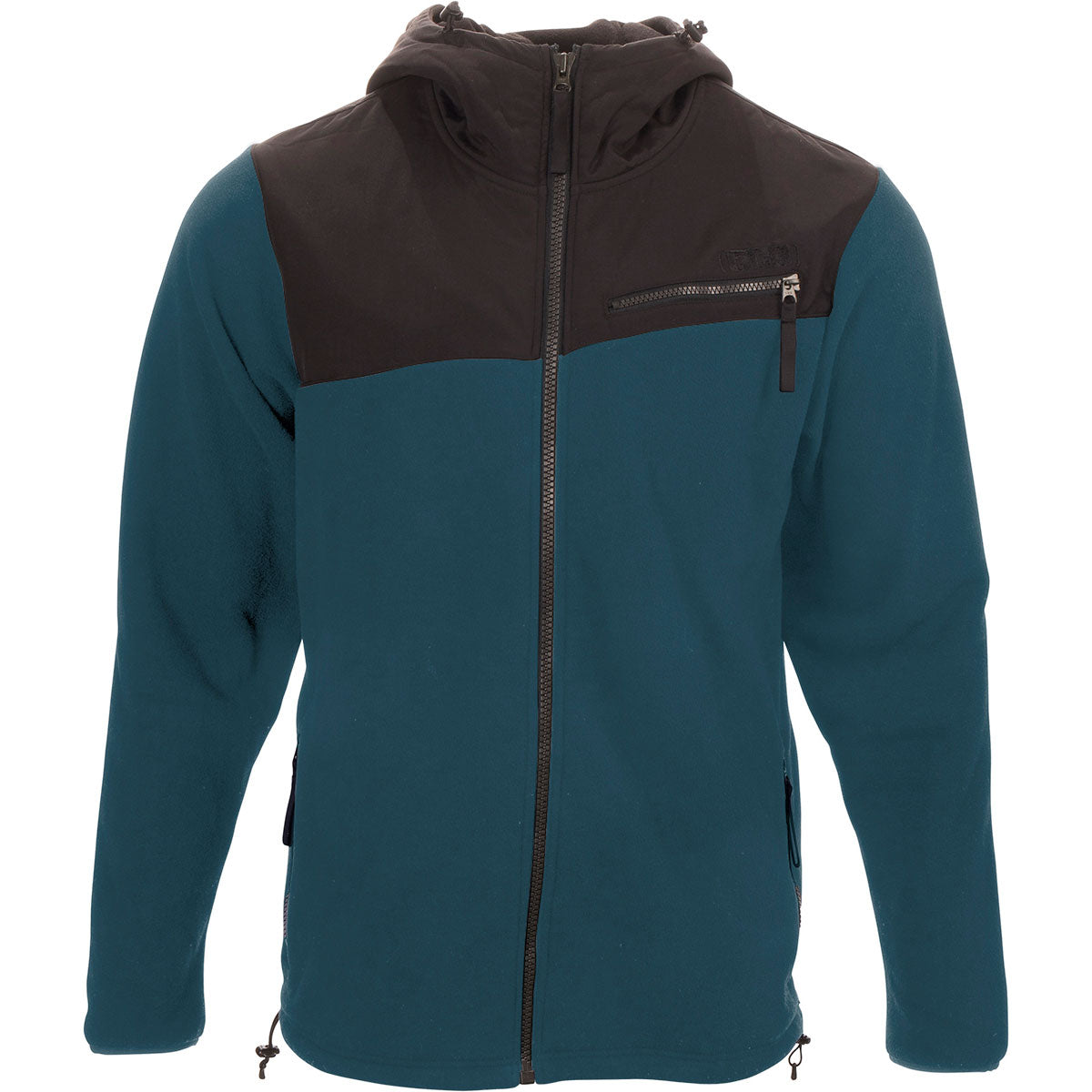 Stroma EXP Fleece