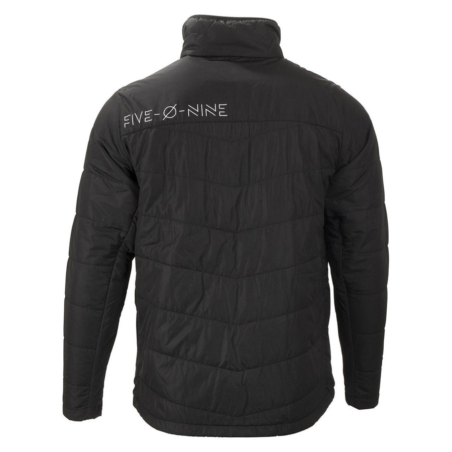 Syn Loft Ignite Heated Jacket