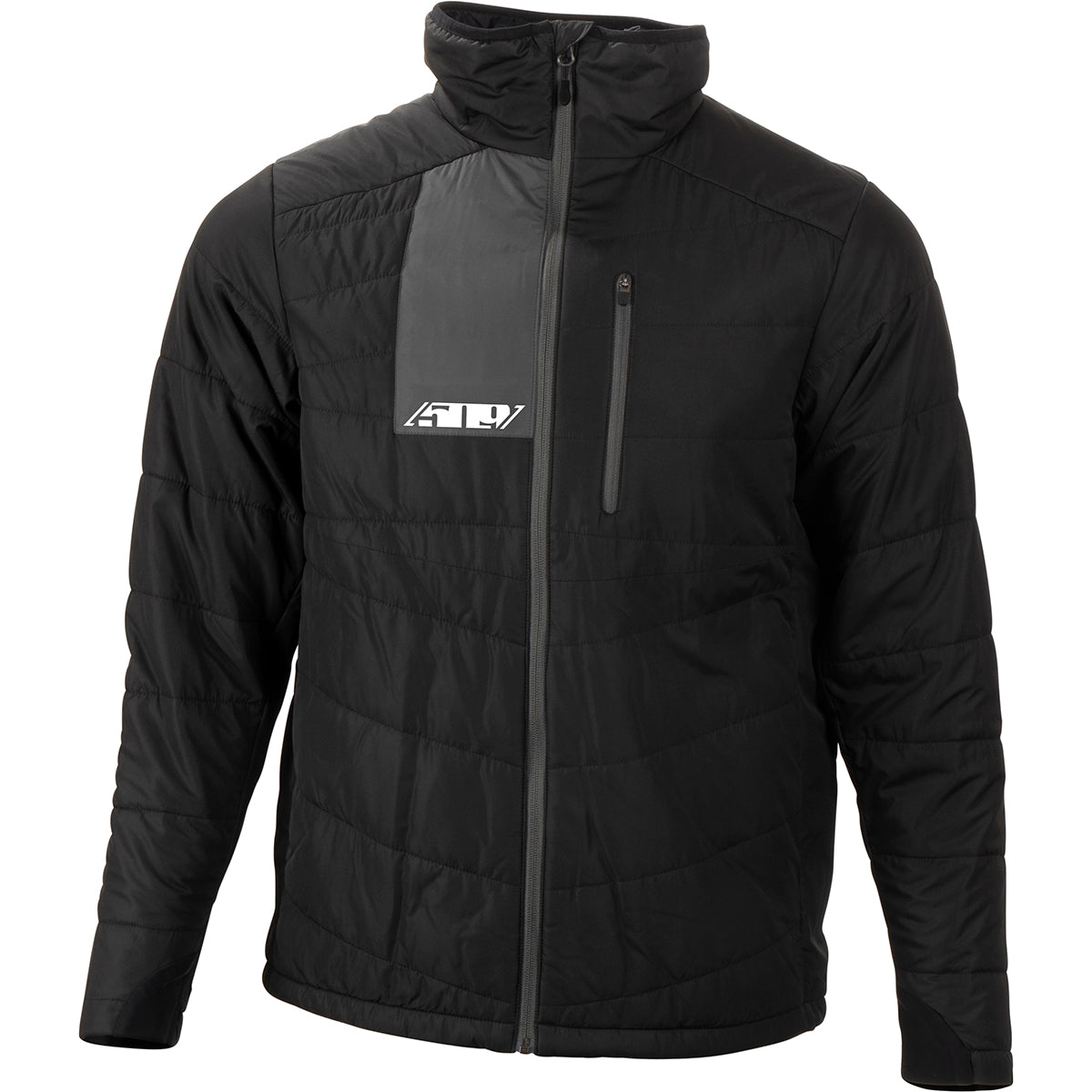 Syn Loft Insulated Jacket