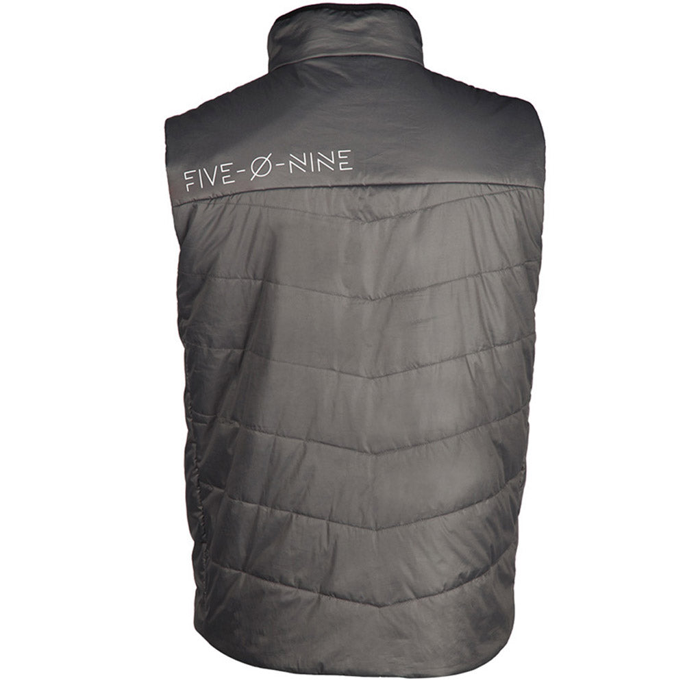 Syn Loft Insulated Vest