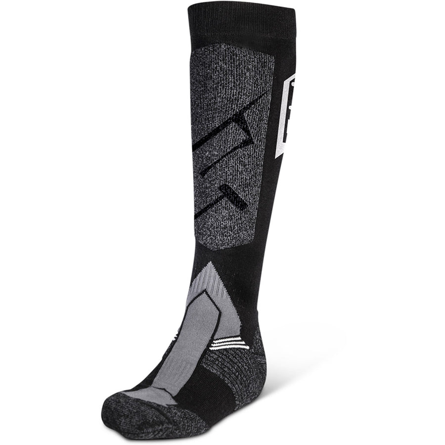 Tactical Sock