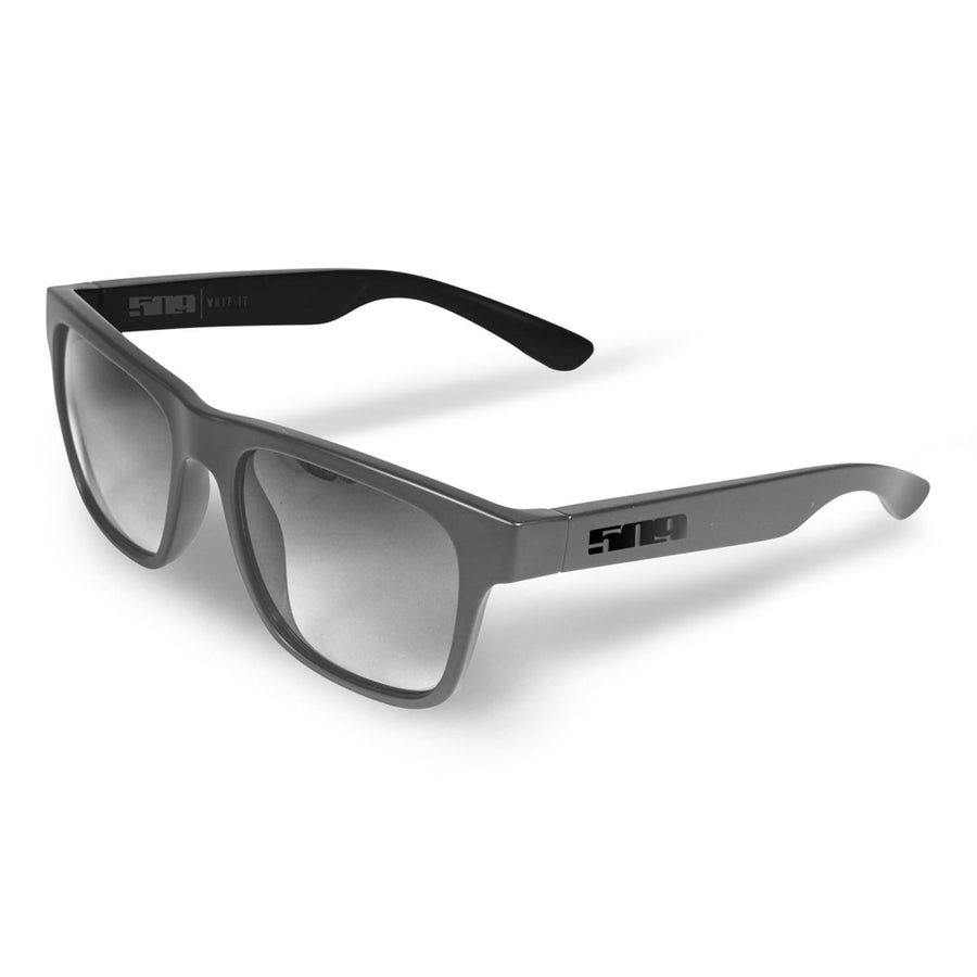 Whipit Sunglasses