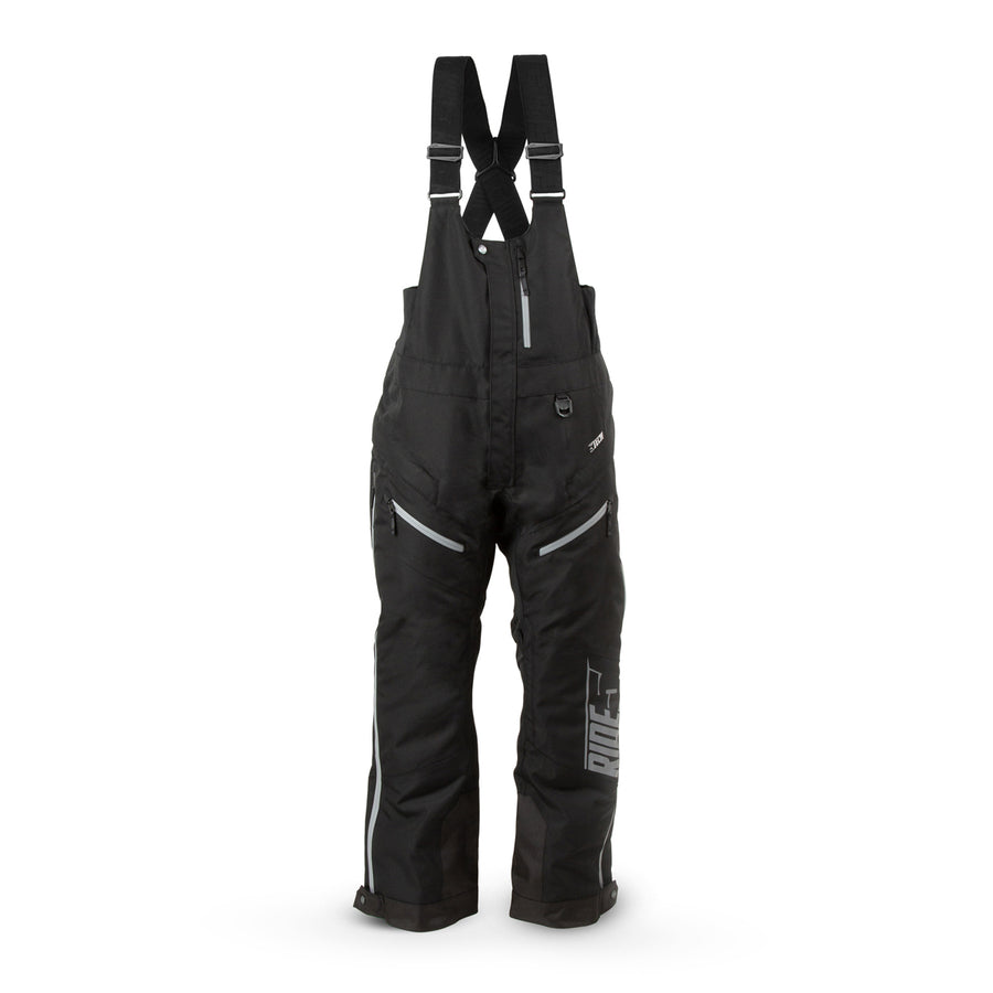 Women's Range Insulated Bib