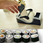 EZ Sushi Roll Maker