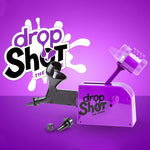 Dropshot Drink The Game