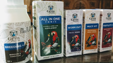 All in One Tonic for Birds - 50ml