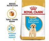 Royal Canin Dry Food 1Kg - Labrador Puppy