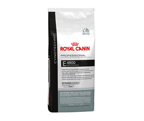 Royal Canin - Energy 4800 13Kg - Dog