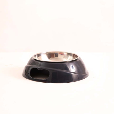 Black Dog Bowl - Small