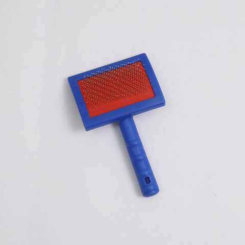 Durable Dog Brush