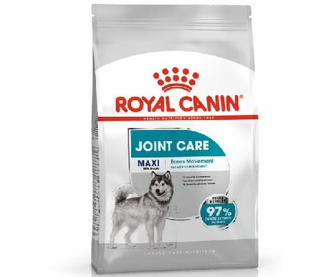 Royal Canin Joint Care Maxi 3Kg - Adult Dog