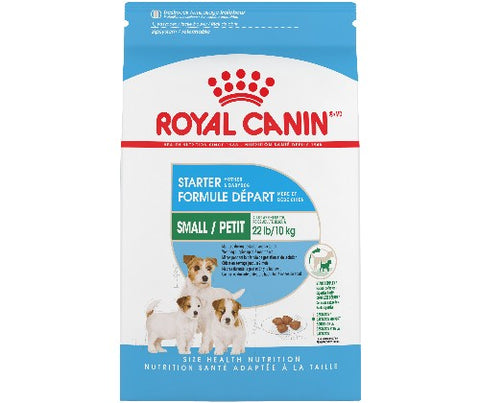 Royal Canin Starter 4Kg -  Mother and Puppy