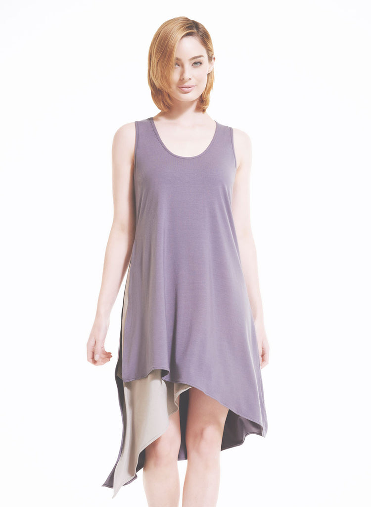 ava UPF 50+ resort sun dress (reg. price $96.00 Final Sale price $58.00)
