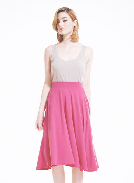 isabella skirt (reg.price $68.00 Final Sale price $32.00)