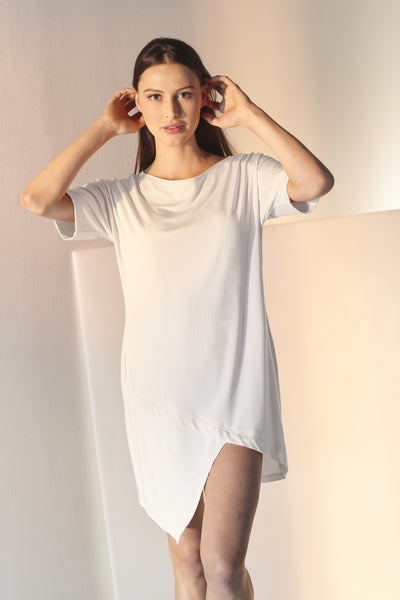 kennedy tunic UPF 50+