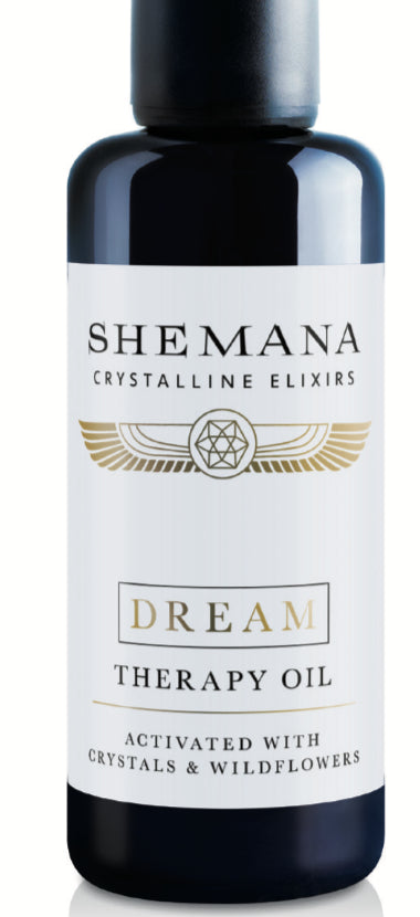 Shemana Dream Oil