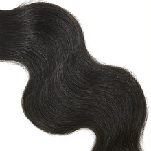 "Load image into Gallery viewer, 18"" 20"" 22"" Body Wave Bundle Deal - Harlem Hair Company"