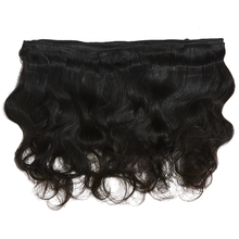 Load image into Gallery viewer, Virgin Brazilian Body Wave Bundle 10 - Harlem Hair Company