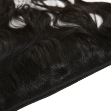 "Load image into Gallery viewer, 16"" 18"" 20"" Body Wave Bundle Deal - Harlem Hair Company"