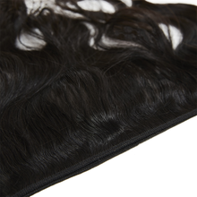Load image into Gallery viewer, Virgin Brazilian Body Wave Bundle 18 - Harlem Hair Company