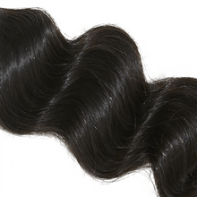 Load image into Gallery viewer, Virgin Brazilian Loose Deep Wave Bundle 20 - Harlem Hair Company