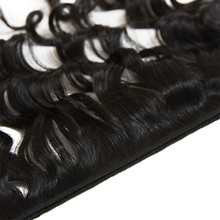 "Load image into Gallery viewer, 14"" 16"" 18"" Loose Deep Wave Deal - Harlem Hair Company"