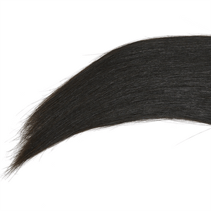 Virgin Brazilian Straight Bundle 24 - Harlem Hair Company