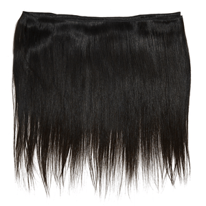 Virgin Brazilian Straight Bundle 14 - Harlem Hair Company