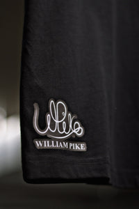 Back Pike, Drink What You Like - T-Shirt