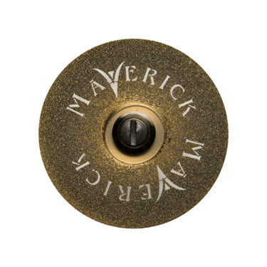 MAV-11-220 Maverick Diamond Disc - Avtec Dental