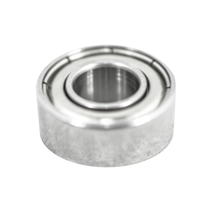 N1360ZZ Ball Bearing F/OPTIMUS/OZ - Avtec Dental
