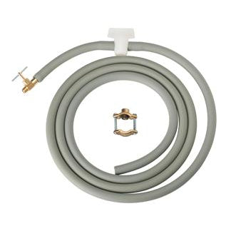 Vacuum Connection Kit - DCI 2493 - Avtec Dental