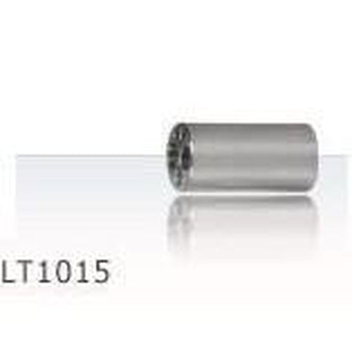 Lubrication Nozzle for 4 & 5 Hole handpieces