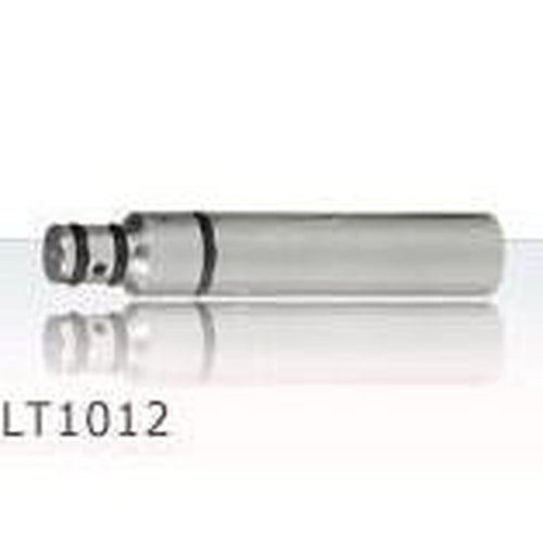 Lubrication Nozzle for MK-dent Handpieces - Avtec Dental