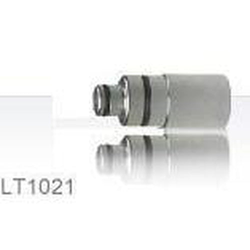 Lubrication Nozzle for Star Handpieces - Avtec Dental
