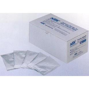 Prophy-Mate Cleaning Powder (Box of 100) - Avtec Dental